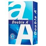 Double A A3 Premium Office Paper 80g 500 sheets