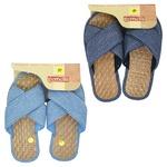 Gemelli Women's Home Shoes Lara