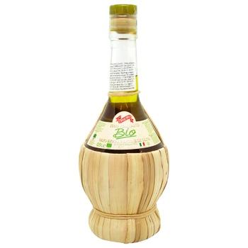 Diva Oliva Bio Extra Virgin Olive Oil 0,5l