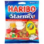 Haribo Starmix Chewing Candies 150g