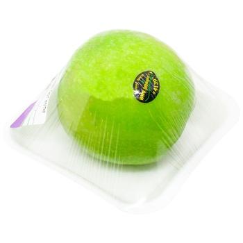 Яблуко Гренні Сміт елітне
