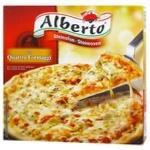 Pizza Alberto Emos frozen 320g Germany