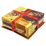 Roshen Candy Nut Cake 1000g