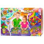 Набір для творчості Danko Toys Big Creative Toys 4в1