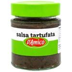 D'Amico Truffle Sauce 130g
