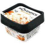 Movenpick Maple Syrup and Walnut Ice Cream 57g