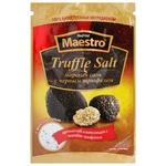 Salt Red hot maestro 25g