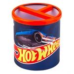 Стакан-подставка Kite Hot Wheels круглый