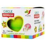 Spring Rainbow CJ-1467383