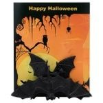 Carnival Decoration for Holiday Bat