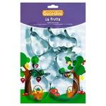 Формы для печенья Guardini La Frutta фигурные