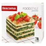 Формочка Tescoma Presto FoodStyle для придания формы блюдам