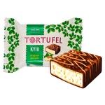 Chocoboom Tortufel Kyiv Candies
