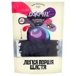 Dzhmil Dried Blueberries 30g