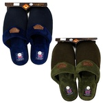 Home Story Men Slippers 41-46s