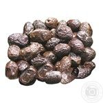 Оливки чорні в'ялені Хілкідікі Лоретта
