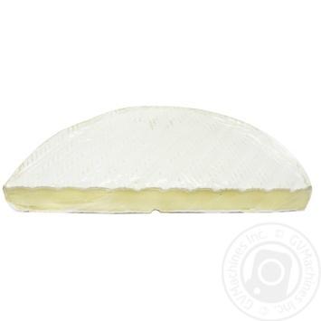 Сыр Pastourelle Брисаль 50%