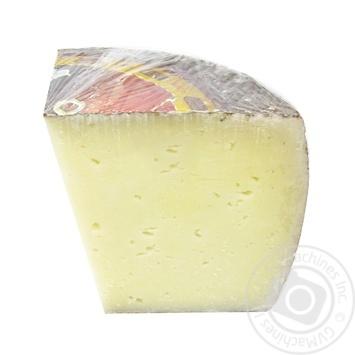 Сыр Landana 1000 дней Германия 48%