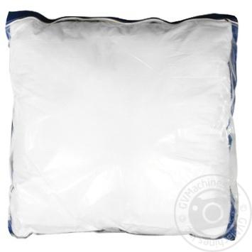 Runo Pillow 50х70см - buy, prices for Auchan - image 1