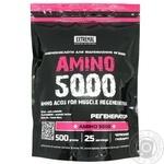 Добавка дієтична Extremal Amino 5000 амінокислоти 500г