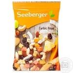 Смесь Seeberger тропическая 200г