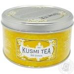 Чай Kusmi Tea BB Detox смесь 125г