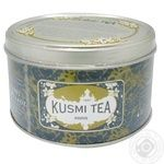 Чай Kusmi Tea Earl Grey черный 125г