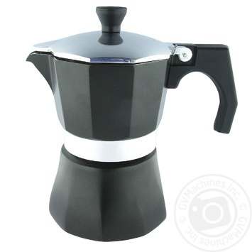 Кофеварка Pedrini 150мл