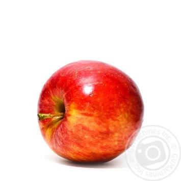 Фрукт яблука фуджі свіжа