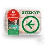 Мясо гомілки Epikur курчат-бройлерів охолоджене вагове