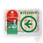 М'ясо стегна Epikur курчати-бройлера охолоджене вагове (велика упаковка)