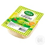 Greenvil pickled cabbage with carrot salad 500g - buy, prices for Novus - image 1