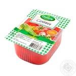 Greenvil salt tomato 450g - buy, prices for Novus - image 1
