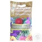 Florin Universal Substrate 3l
