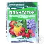 Plantator Fruit ripening Soil 25g