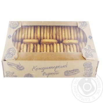 Rioba cookies 1250g