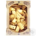 Печенье Rioba марцелик с изюмом 1,2кг