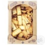Печиво Rioba марцелик з родзинками 450г