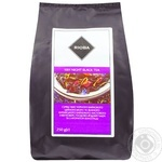 Tea Rioba 1001 Night with grapes flavor 250g