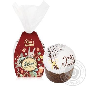 BKK Easter Cake 500g assortment - buy, prices for Novus - image 3