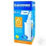 Картридж Бар'єр Hard класичний для водяного фільтру