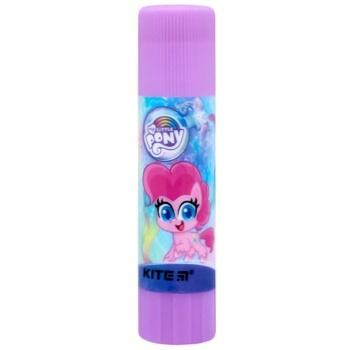 Клей-олівець Kite My Little Pony 8г