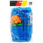 Pencil case Kite Schools