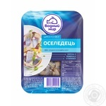Vodniy Myr Softsalted Herring Fillets In Oil 200g