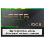 Heets Dimensions Ammil Tobacco Sticks 20pcs