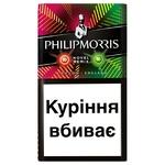 Philip Morris Novel Mix Cigaretts