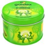 Свеча Gardex Family репеллентная от комаров 110г