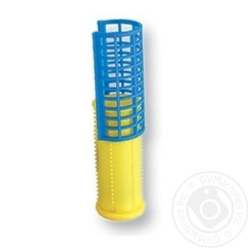 Термобігуді для волосся Inter-Vion 499578 10шт - купити, ціни на МегаМаркет - фото 8