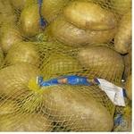 Картопля мита сітка кг