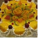 Cake Masters of taste Ms